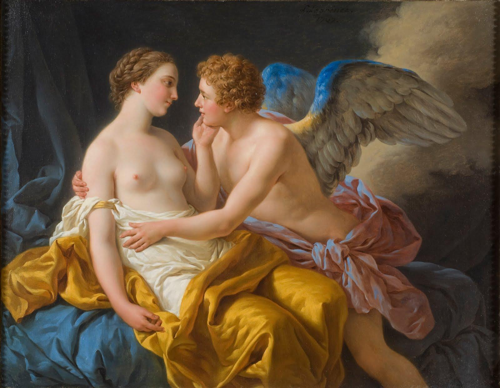 Louis_Jean_Francois_Lagren_e___Amor_and_Psyche_1_