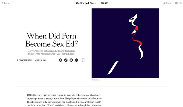 reprodução nytimes.com