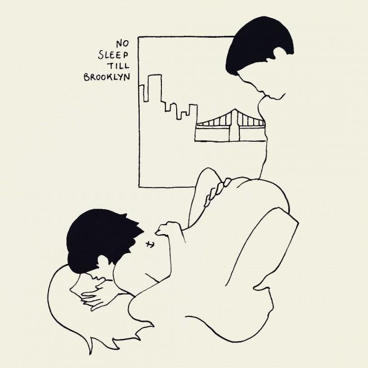 petitesluxures