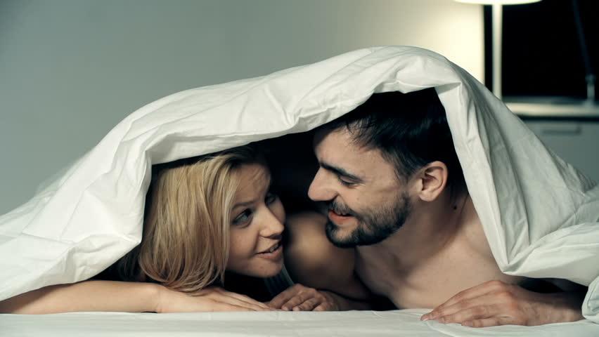 casal riso